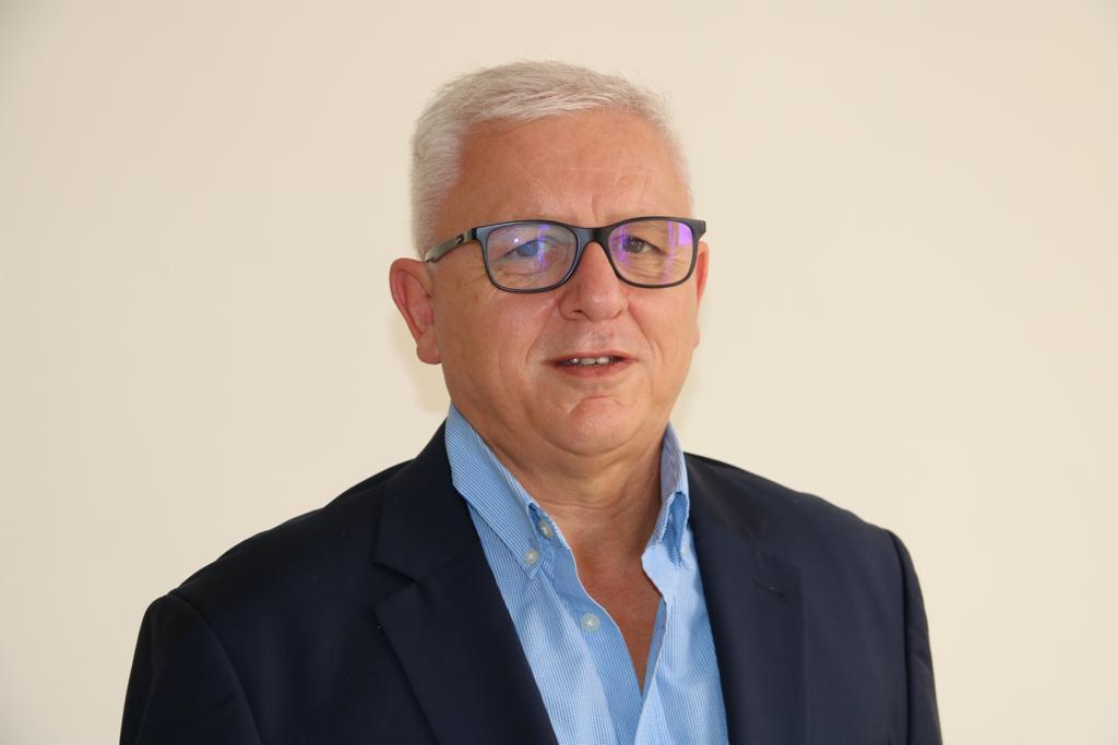Gordon Mifsud